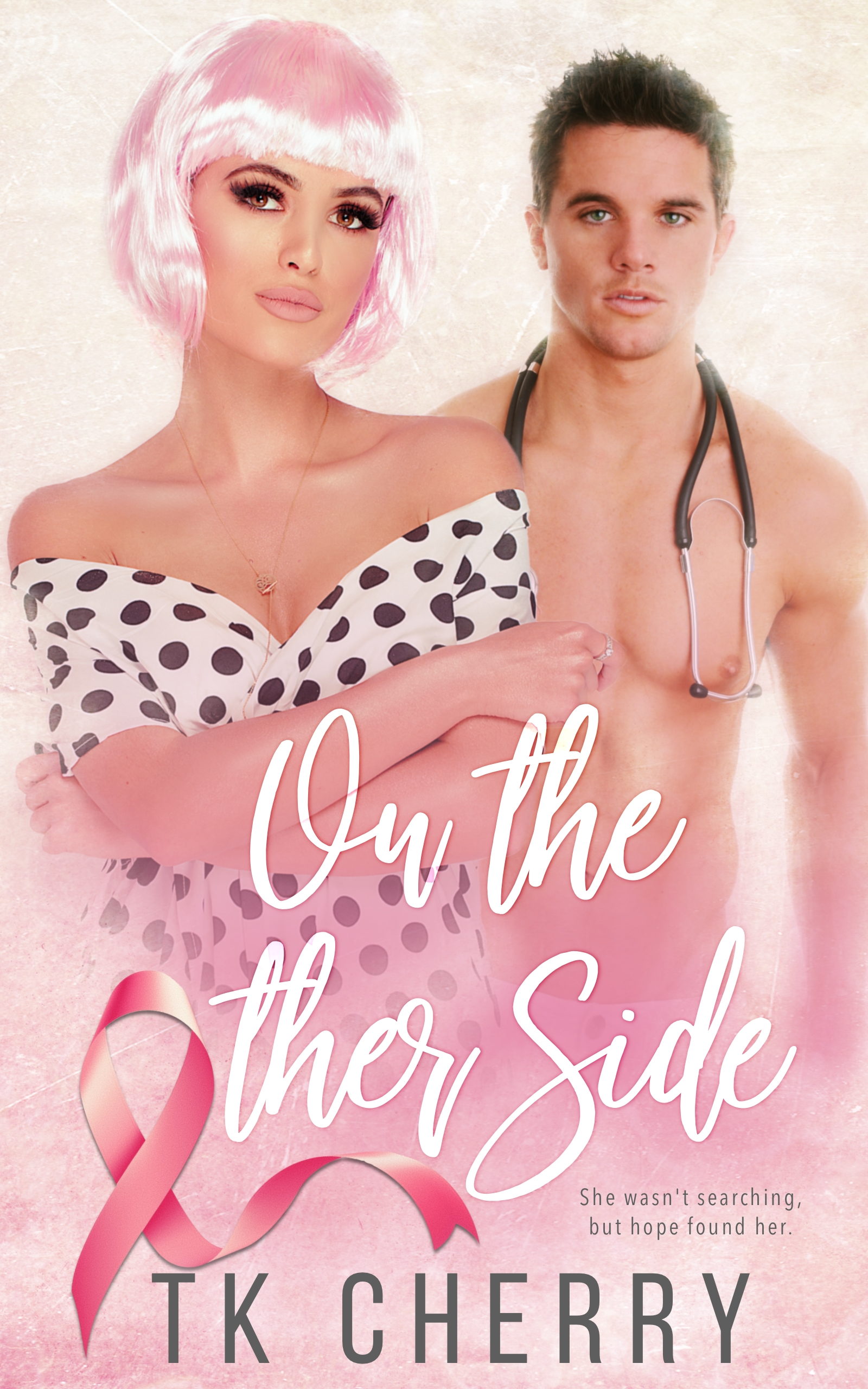 on-the-other-side-tk-cherry-1600x2560-ebook-1