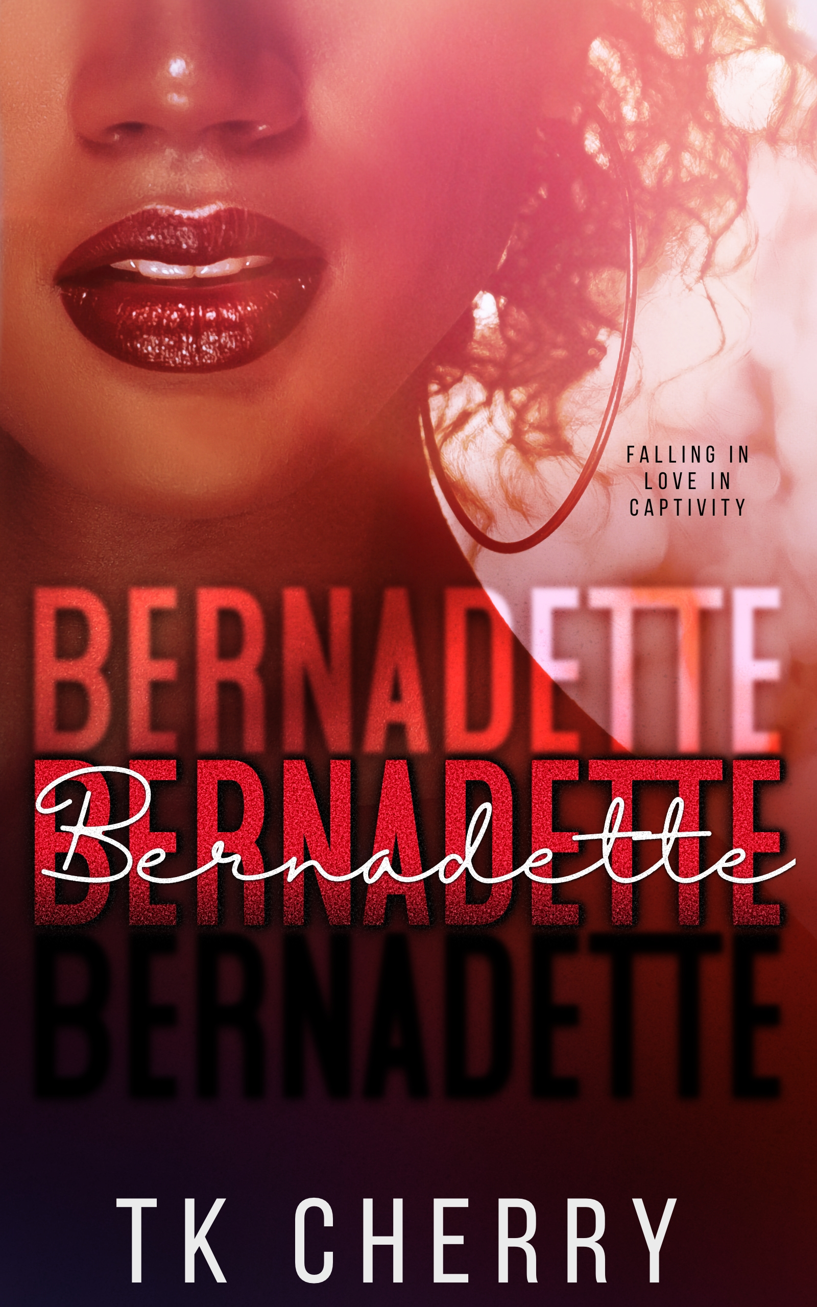 tk-cherry-bernadette-ebook