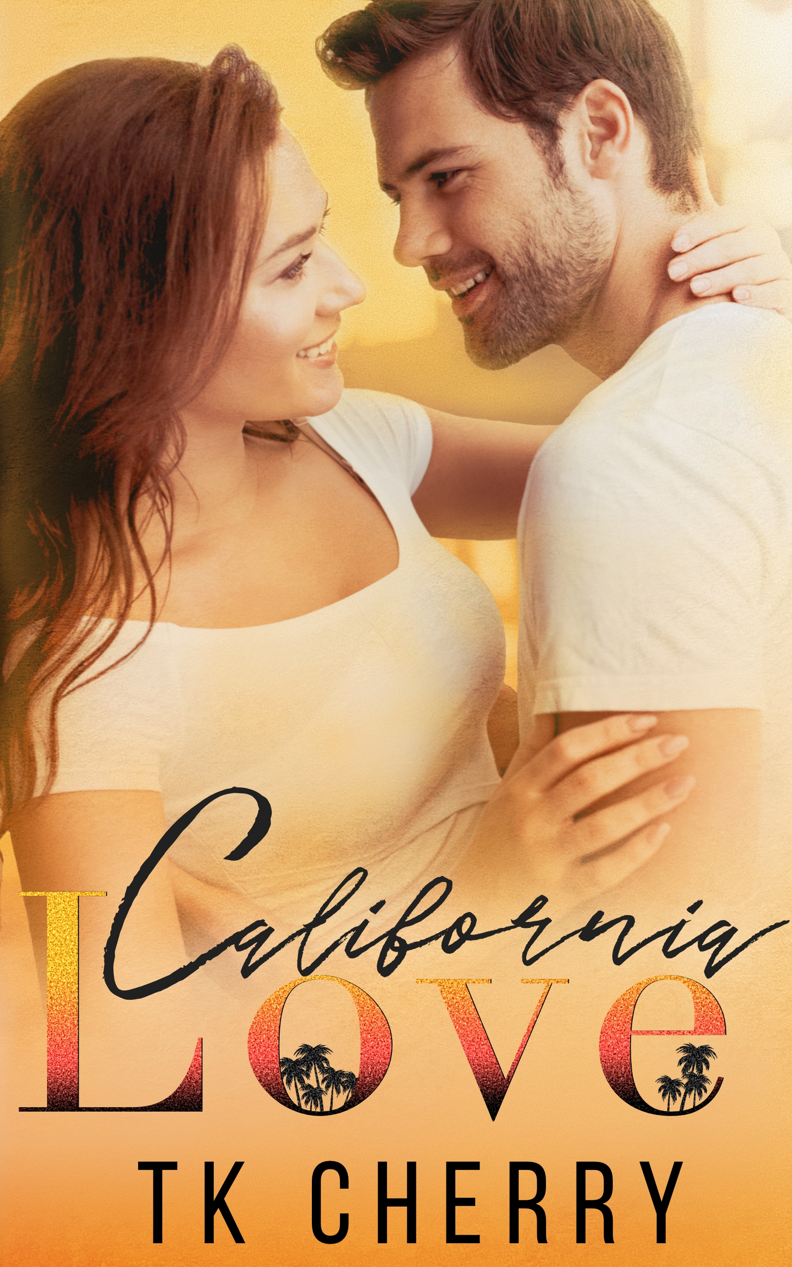 tk-cherry-california-love-ebook